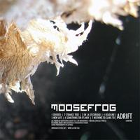 Adrift EP