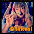 Chillcast #455: Party Monster