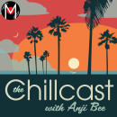 Chillcast #463: Wild Love