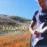 New Lovespirals Single + Video Released