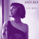 Gone (F9 Mix) by Anji Bee Free on Internet Archive